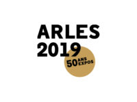 Find out more: Arles 2019