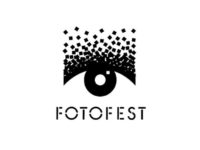 Find out more: FotoFest Meeting Place Paris 2019