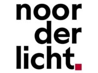 Find out more: Open Call Noorderlicht International Fotofestival 2020