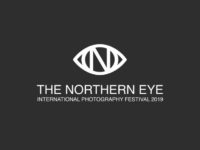 Find out more: The Northern Eye 2019