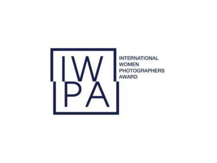 Find out more: IWPA Open Call 2020 to All Women Photographers