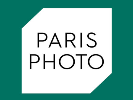 Find out more: Call for Submission: Paris Photo 2020