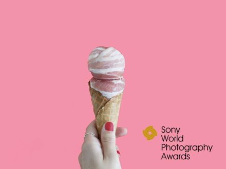 Find out more: Sony World Photography Award 2020