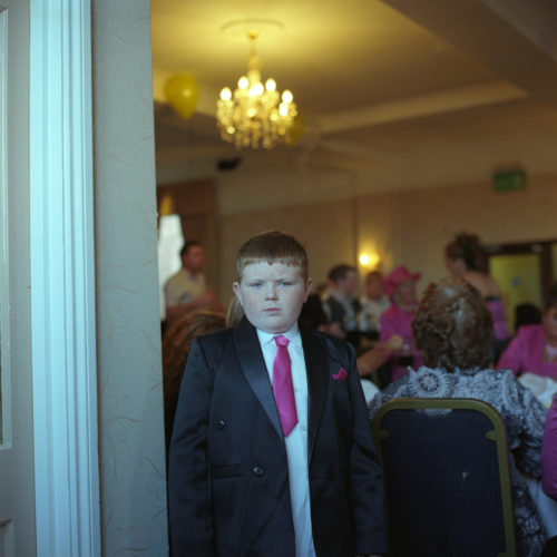 Boyatthereception2C Double Wedding2C Basildon40Evasajovic