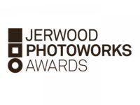 Find out more: Winners of the second Jerwood/Photoworks Awards announced